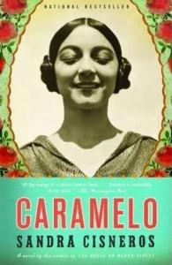 caramelo_cover